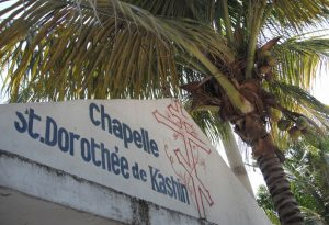 church and school repairs donate haitian orthodox mission 300x205 - church-and-school-repairs-donate-haitian-orthodox-mission
