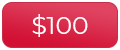 donate 100 - donate-100