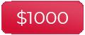 donate 1000 - donate-1000