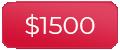 1500 dollars