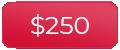 donate 250 - donate-250