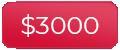 donate 3000 - donate-3000