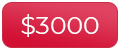 3000 dollars