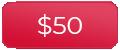 donate 50 1 - donate-50