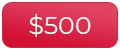 donate 500 - donate-500