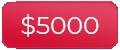 donate 5000 - donate-5000