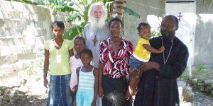 donations faq haitian orthodox mission 300x150 - donations-faq-haitian-orthodox-mission