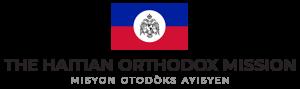 haitian orthodox mission logo 1 300x89 - haitian-orthodox-mission-logo