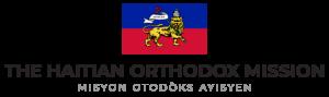 haitian orthodox mission logo 2 300x89 - haitian-orthodox-mission-logo