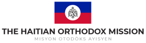 haitian orthodox mission logo 300x89 - haitian-orthodox-mission-logo
