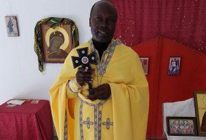 haitian orthodox mission priest 300x205 - haitian-orthodox-mission-priest