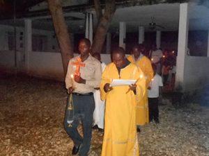 orthodox church of st dorothy of kashin haitian mission 300x225 - orthodox-church-of-st-dorothy-of-kashin-haitian-mission