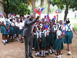 school of st augustine icosa haitian orthodox mission 300x225 - school-of-st-augustine-icosa-haitian-orthodox-mission