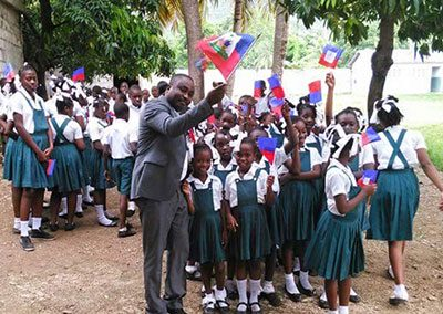 school-of-st-augustine-icosa-haitian-orthodox-mission