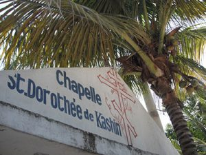 st augustine orthodix church haitian orthodox mission 300x225 - st-augustine-orthodix-church-haitian-orthodox-mission